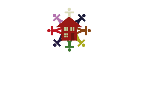 Integra Supported Housing